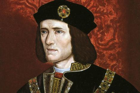 Richard, Duke of Glouchester