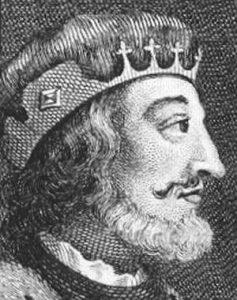 Malcolm III of Scotland