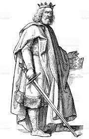 Holy Roman Emperor Henry V